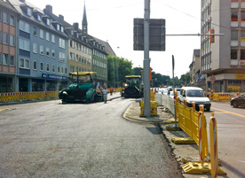Altmarkt-3-img-0678