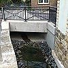 Brücke über den Mäusebornbach