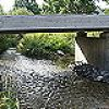 Unstrutbrücke in Zella