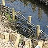 Gewässersanierung Gerbbach/ Rothenbach